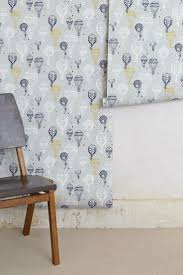 Powder Room Wallpaper Ideas 76 Best Inspired Walls Images On Pinterest Colors Live And Home
