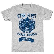 alumni tshirt fleet academy alumni tshirt human