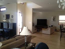 Where To Put Tv Window Placement In Living Room Classic Tiles Furniture Layout