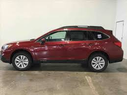 subaru outback carbide gray subaru outback 2017 red saidcars info