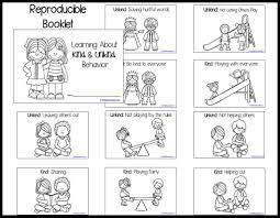 coloring download social skills coloring pages social skills