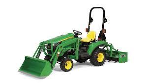john deere tractors 6 series utility tractors john deere ca