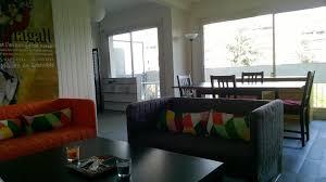 location chambre grenoble offre chambre 2 pièces en colocation à grenoble 450