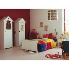 chambre fille fly une ou des chambres d enfants 3etplus com le site des familles