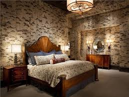 country master bedroom ideas awesome rustic country master bedroom ideas home interior design