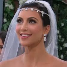 bridal hair accessories australia wedding hair accessories popsugar australia