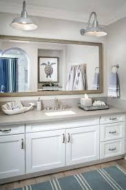 coastal bathrooms ideas coastal bathroom design ideas coastal bath design coastal living