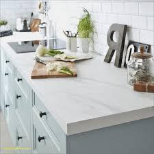 plan de travail cuisine marbre revetement plan de travail cuisine beau plan de travail stratifié