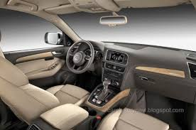 audi q5 price 2014 2014 audi q5 3 0 tdi diesel premium plus specs and price
