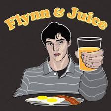 Walt Jr Breakfast Meme - walter white jr breakfast