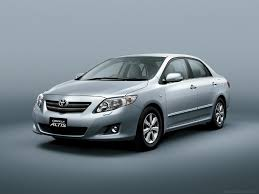 toyota car png toyota extends service campaign to 29 985 toyota vehicles u2013 drive