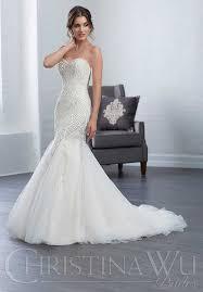 wu bridal 310cd36a 8b4f 467d bbd1 b5ac13e9a3ce quality 50