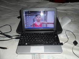 Basta Dell INSPIRON MINI notebook   ClickBD @SE24
