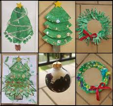 christmas crafts to do with toddlers find craft ideas
