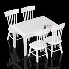 Wooden Dining Table Furniture Compare Prices On White Wood Chairs Online Shopping Buy Low Price