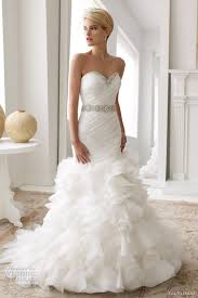 www wedding dresses val stefani 2013 wedding dresses wedding inspirasi