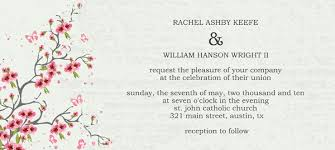 wedding quotes lds lds wedding invitations create contemporary cards