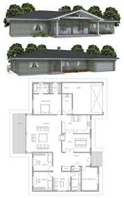 Designer House Plans Single Storey Flat Roof House Plans In South Africa Google