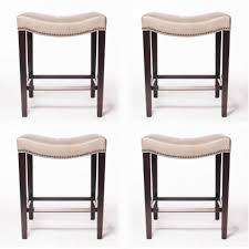 bar stools target stools metal cane back bar backless swivel