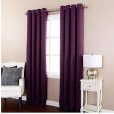 stylish bedroom curtains 8 stylish bedroom curtains and drapes ideas home of art