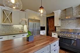 travertine silver laminate countertops design ideas