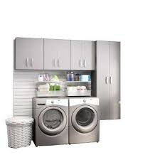 Laundry Room Accessories Storage Outdoor Laundry Room Cabinets Laundry Room Storage The Home