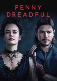 amazon movie black friday calendar amazon com penny dreadful season 1 josh hartnett eva green