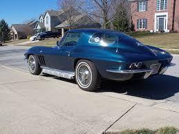 1966 corvette parts for sale 1966 corvette for sale indiana 1966 corvette coupe corvette