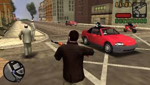 gta vice city apk data vice city apk data highly compressed psp