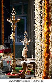 Indian Wedding Flower Garland Indian Flower Garland Stock Images Royalty Free Images U0026 Vectors