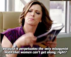 Crazy Ex Meme - why crazy ex girlfriend is the best show about relationships