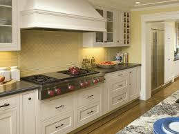 Transitional Style Interior Design Kitchen Wallpaper Hi Def White Kitchen Kitchen Style Photos