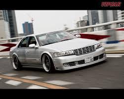 hellaflush smart car vwvortex com domestic luxury 90s edition