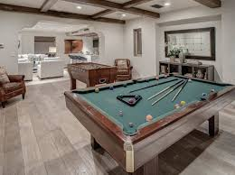 Basement Laminate Flooring Basement Flooring Ideas Freshome