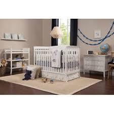 Baby Furniture Nursery Sets Nursery Baby Furniture Sets