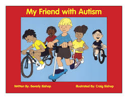 classmates books 30 best children s books about the autism spectrum applied