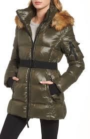 women s s13 nyc coats jackets nordstrom