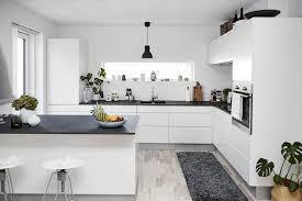 idea kitchen design kitchen style kitchens kitchen ceiling lighting