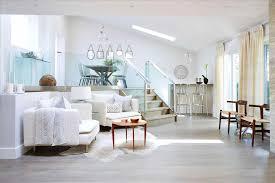 fau livingroom todays listings at fau living room theater boca raton