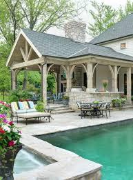 patio house 44 traditional outdoor patio designs to capture your imagination