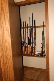 the 25 best hidden gun cabinets ideas on pinterest gun safe diy