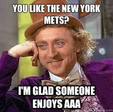 New York Mets Memes - funny mets memes memes pics 2018