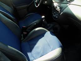 lexus rcf for sale kijiji my new project car for the wife ford focus forum ford focus st