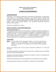 free printable resume builders michigan works resume builder free resume example and writing michigan works resume builder free printable sample resume with michigan works resume