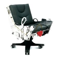 Racing Seat Office Chair Racing Seat Office Chair High Back Racing Car Style Seat