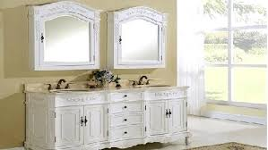 french provincial bathroom vanity units adelaide bath u2013 investclub