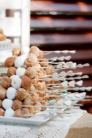 kitchen tea food ideas 16 ideas for bridal shower food kabobs donuts and bridal