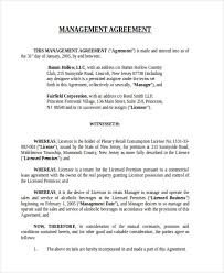 commercial lease termination agreement commercial lease