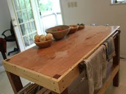 Commercial Prep Table Kitchen Fabulous Round Kitchen Table Sets Wood Prep Table Marble