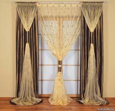 Designer Curtains Images Ideas Bedrooms Curtains Designs Livegoody